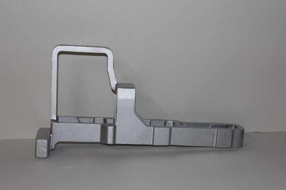 slides2